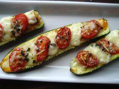 zucchini recipes - Google Search