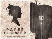 flower 403