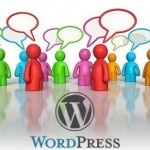 WordPress Plugins - Today I am going to share with your 5 WordPress Plugins which I recommend to every WordPress webmaster. I am sharing these ...