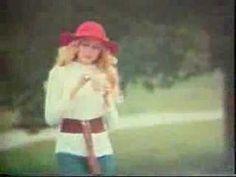 カップヌードル (Cup Noodles) #Nissin #CupNoodles #CupNoodle #commercial #CM #1970s #70s #advertisement #song