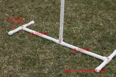 $20 DIY Photography Backdrop Stand {PVC Pipe}