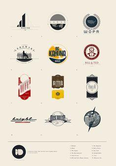 logos :)