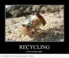 .   #funnypics, #humor,