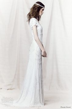 www.phase-eight.co.uk, Phase Eight 2013 eliza wedding dress lace cap sleeves, Bridal Collection, bride, bridal, wedding, noiva, عروس, زفاف, novia, sposa, כלה, abiti da sposa, vestidos de novia, vestidos de noiva, boda, casemento, mariage, matrimonio, wedding dress, wedding gown