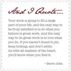 steve jobs <3
