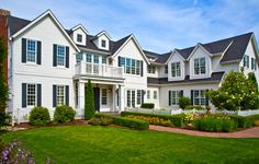 The ultimate dream home. Awesome design and layout. Bellevue, WA Coldwell Banker BAIN