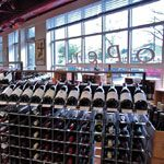 The Gorgeous, Fine Wine Shop in East Hampton New York -  DOMAINE FRANEY WINES & SPIRITS