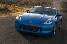 2011 Nissan 370z #Nissan #370z #speed #teamnissan #racing #cars #auto #newhampshire