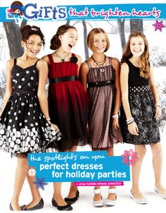 Justice store models ooh i love this tween outfilt so glad im a
