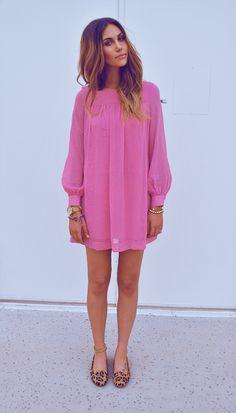 loving this h dress