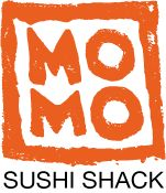 The best place to have sushi in NYC!