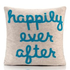 home accessories, gift ideas, new room, future house, cushion, pillow covers, throw pillows, bedroom, wedding gifts