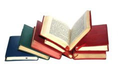 ebook websit, find free, reading comprehension, read books, librari, book onlin, free online books, 50 place, free books online