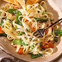 Quick & Easy Weeknight Dinners