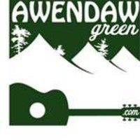 Mountain Express Acoustic LIVE @ Awendaw Green by snareman on SoundCloud
