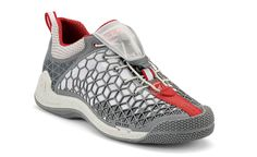 searacer gripX3 performance sailing shoe - must get for farb {sperry}