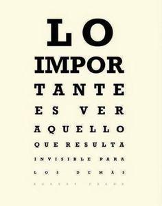 Frases español vida amor importante letras