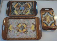 http://www.1stdibs.com/furniture_item_detail.php?id=360934