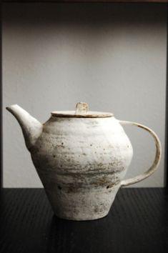 teapot, tea pot, yoshiaki nagashima, nagashima 長島