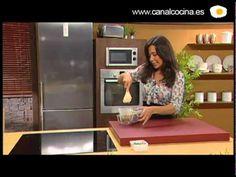 Pan integral de espelta y centeno con frutos secos y semillas - Recetas Danone