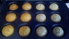yeast free dinner rolls