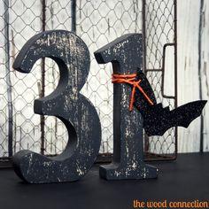 31.... Love it!