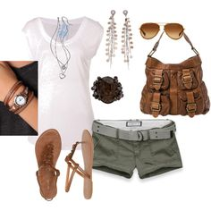 """Love this!"" by sapple324 on Polyvore"