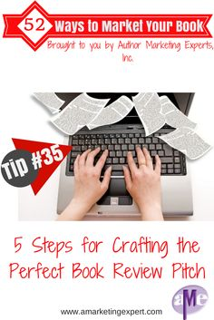 5 Steps for Crafting
