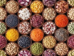 Lectins release histamine, but how you cook them makes a world of difference.
