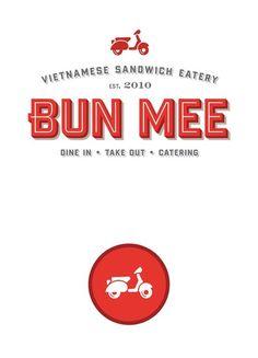 Bun Mee