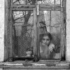 veil-of-thoughts-window.jpg 600×600 pixels