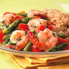 Weight-Loss Diet Meal Plans health-fitness