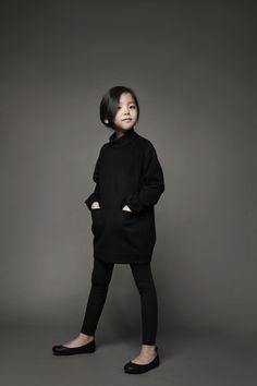 shihoshi.com Beautiful little girls clothes