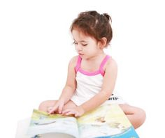 Phonics and Reading - How to Teach Phonics to Children