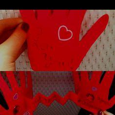 hand, boyfriend