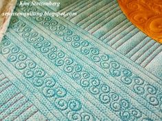 Sew-n-Sew Quilting