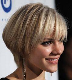 Women-Casual-Short-Straight-Hairstyle12.jpg 462×515 pixels