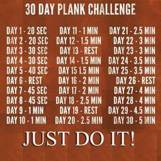 Starting on day 7 and going for the rest of the December. Who is with me??