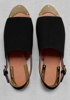 fashion shoes, delight shoe, girl fashion, slingback sandal, sandals, bravo accessori, girls shoes, wear, black girls