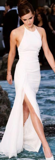 wedding dressses, maxi dresses, the dress, dress up, white gowns
