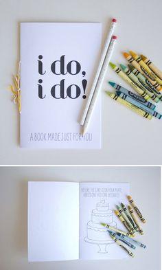 coloring book wedding, wedding coloring book, weddings, kids books wedding, wedding ideas for kids, kids ideas for wedding, kids wedding ideas, color book, coloring books