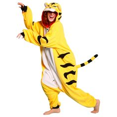 http://www.buycostumes.com/Tiger-Adult-Costume/800896/ProductDetail.aspx