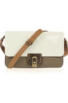 Love this bag x