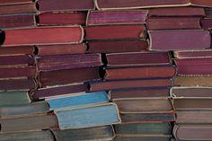 color librari, books, exhibitions, poranouk kruithof, colors