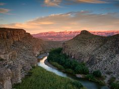 big bend national park, Texas- Google Search