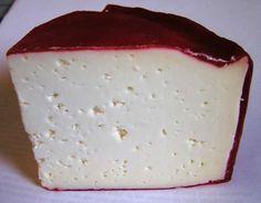 How to make hard cheeses