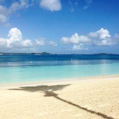 This is paradise - Palomino Island!  Elconresort.com Puerto Rico El Conquistador Resort