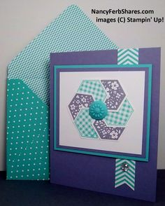 Cheery: http://www.nancyferbshares.com/nancy-ferb-shares-papercr/2013/09/six-sided-sampler-bundle.html