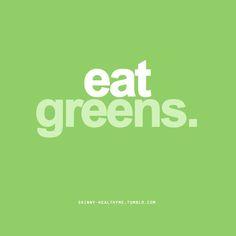 eatgreen, fitness blogs, eat green, fitness exercises, food, healthi eat, healthi lifestyl, healthi live, fitness motivation