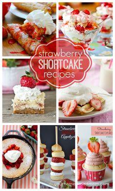 strawberry shortcake recipes.jpg